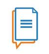 documentacion para bono social venta productos alimenticios