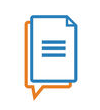 LB3 - Studying a New Language - Worksheet - Pobierz pdf z